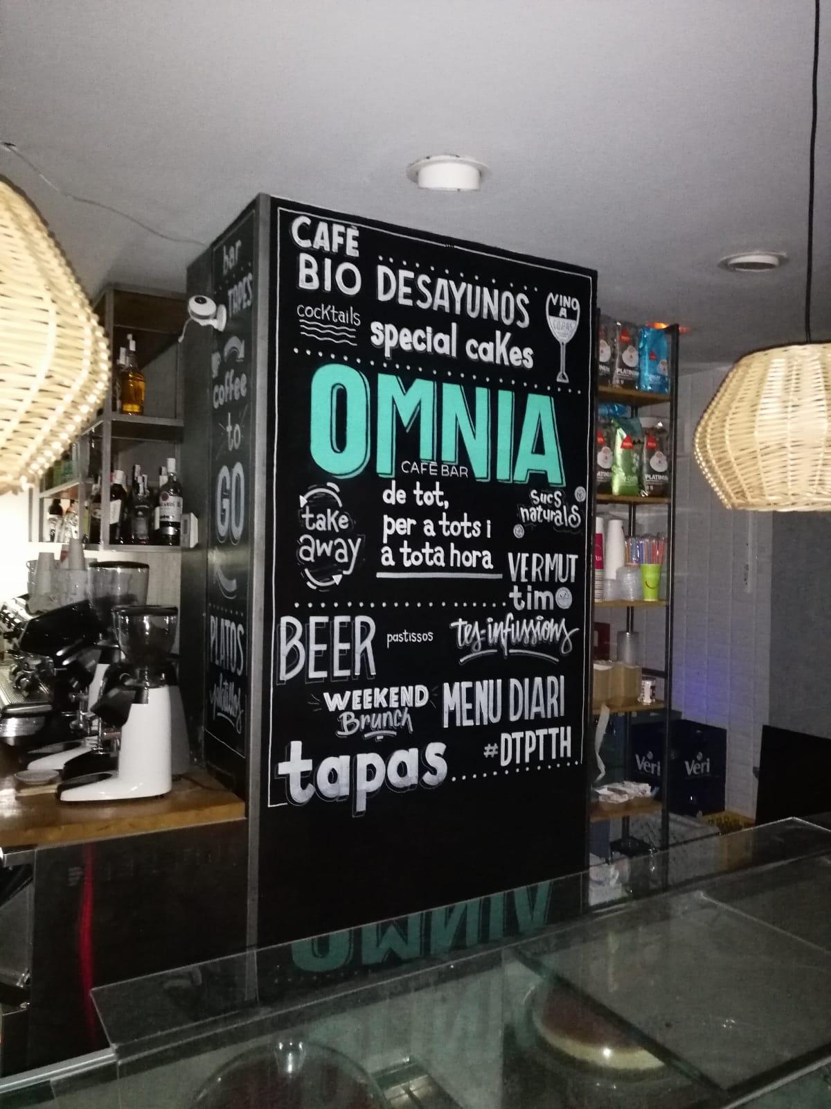 omnia09b